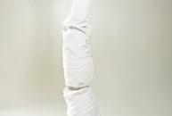Yoga Fortgeschrittene 1