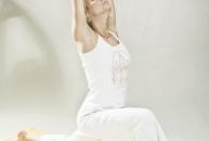 Yoga Fortgeschrittene 2