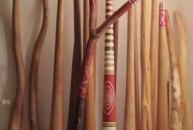 Didgeridoo 3