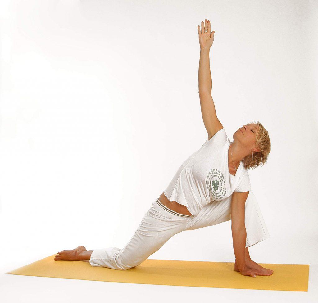 yoga fortgeschrittene deinklangraum f r eine neue lebensqualit t. Black Bedroom Furniture Sets. Home Design Ideas
