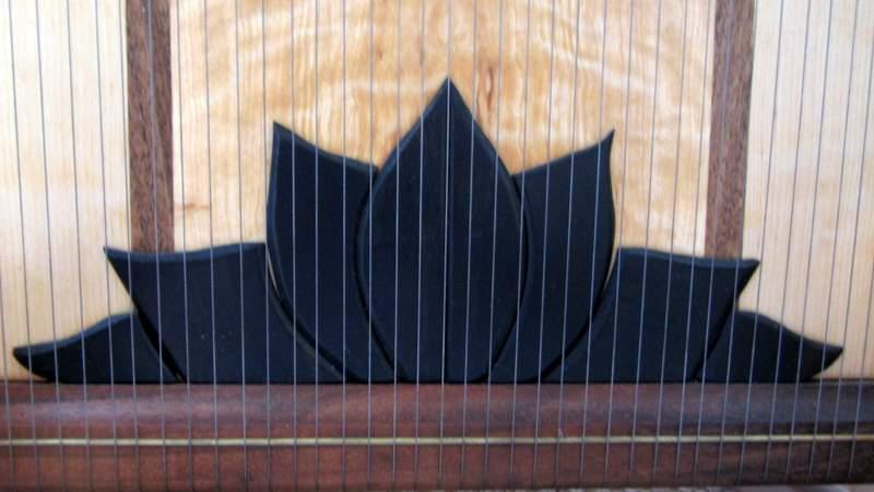 Klingender Bach