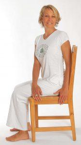DeinKlangRaum Yoga 8