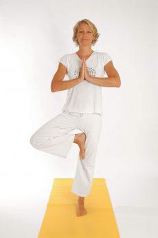 DeinKlangRaum Yoga 9
