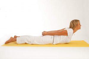 DeinKlangRaum Yoga 6