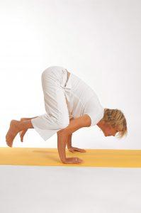 DeinKlangRaum Yoga 7
